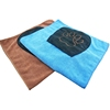 Microfiber High Absorption Pet Drying Towel