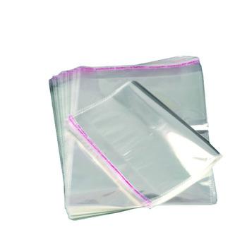 Wholesale Transparent Plastic Cd Sleeves,Cardboard Cd/dvd Case Packaging  Plastic Sleeves - Buy Clear Plastic Cd Sleeves,Dvd Case Plastic