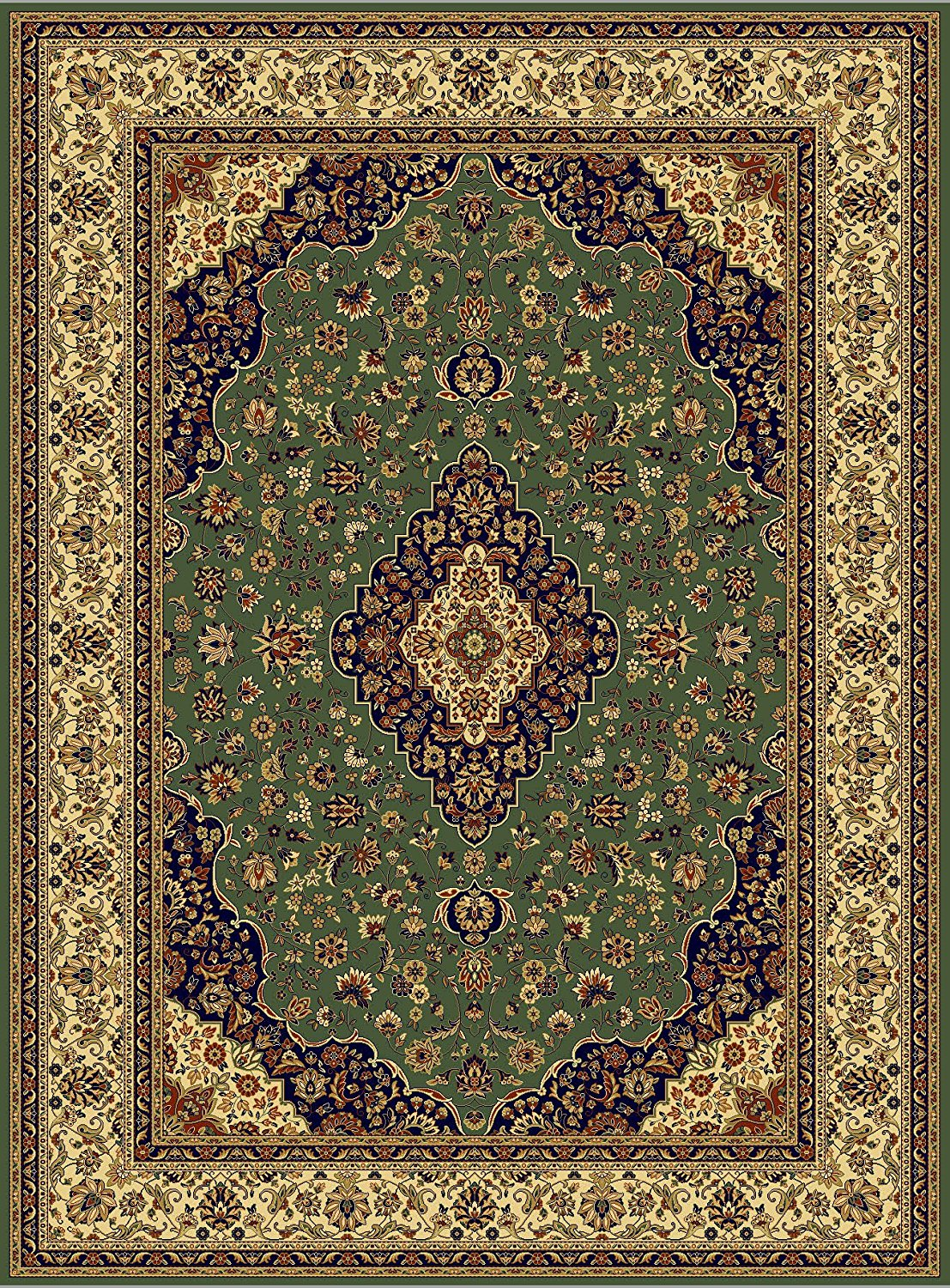 Cheap Black And Green Area Rugs Find Black And Green Area Rugs