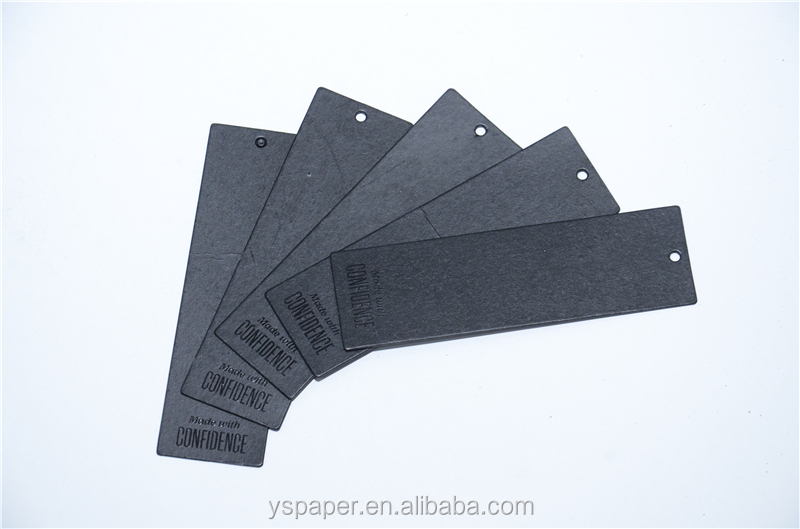 Black Board Black Kraft Paper Roll And 700*1000mm Sheet For Boxes