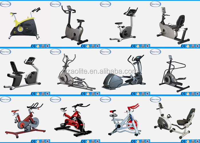 Fitness club plate loaded gym equipment names rowing