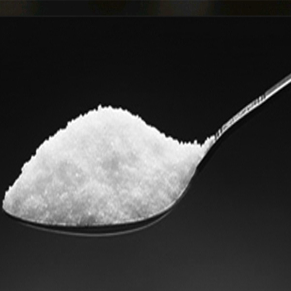 <strong>Food</strong> & Beverage additive bulk sucralose 99% powder FCC /USP grade