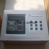 Window Machines Spare Parts-PC/ Temperature Control Device/ Controller for UPVC Window Door Welding Machine