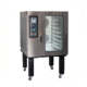 Electric Baking Bakery Convection Pizza Oven Price