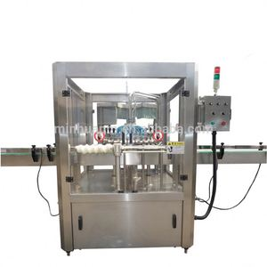 liquid filling machine pakistan,mineral water bottle washing filling capping machine for small industries/plastic box making mac