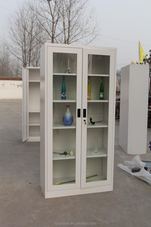 grossiste armoire vitr e vendre acheter les meilleurs. Black Bedroom Furniture Sets. Home Design Ideas