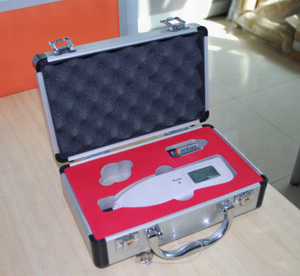 3m Light Meter, 3m Light Meter Suppliers and Manufacturers