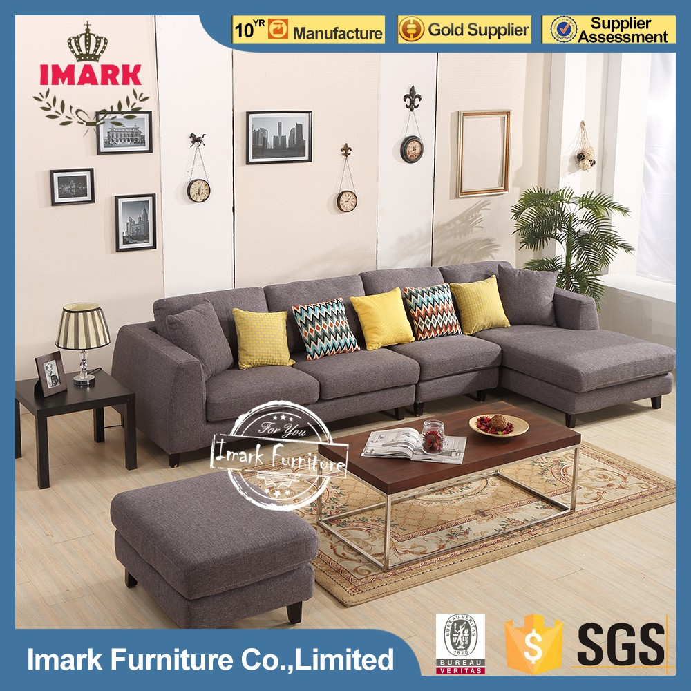 Lovesac Sofa For Sale: Modern Style Sectional Exterior Lovesac Sofa Sets Factory