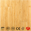 E1 Grade A click lock bamboo flooring with Great Prices