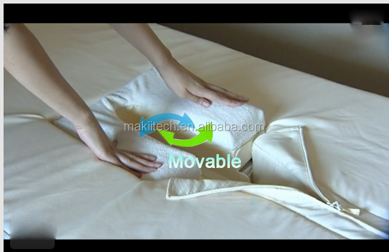 Automatic Toilet Aid System For Bedridden Persons Buy