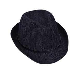 1aae7c80249 Packable Hats
