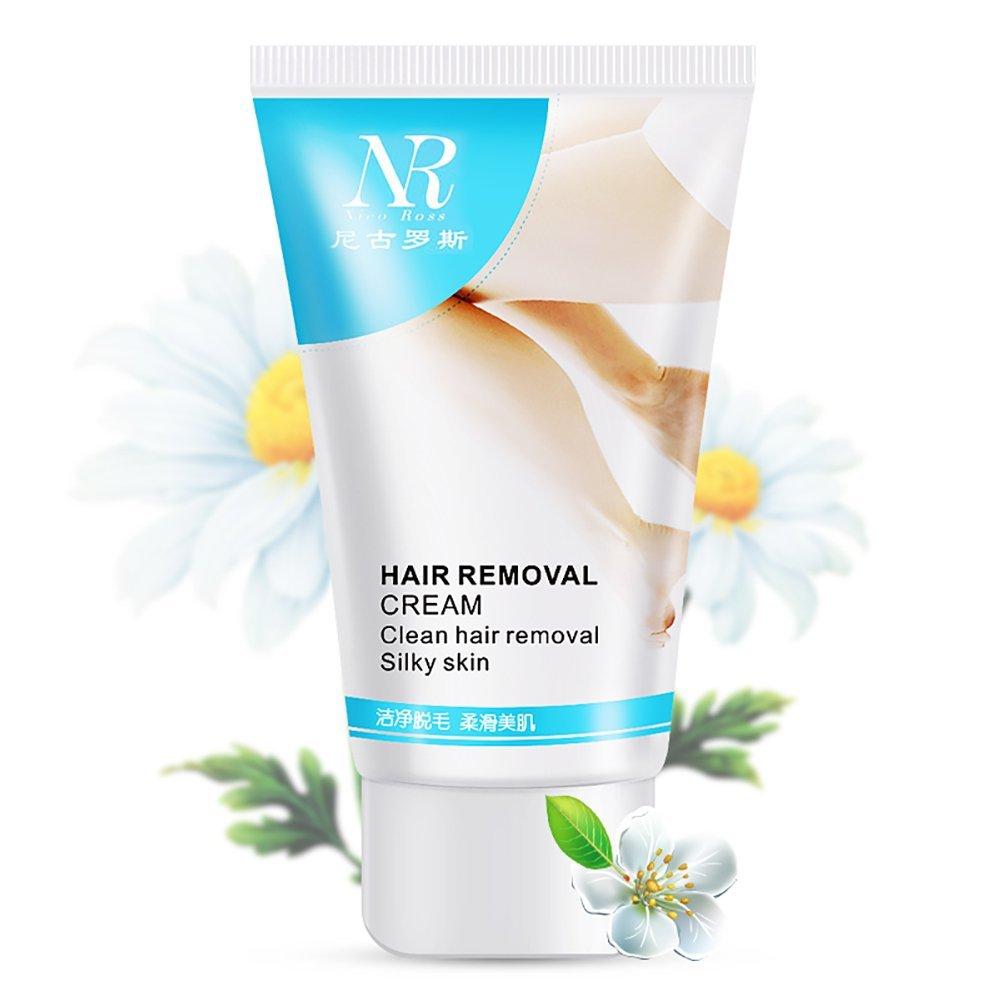 Buy Hair Removal Cream Legs Amp Body Hair Removal Depilatory