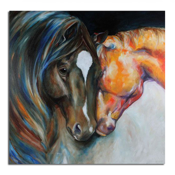 Fine Art Famous Horse Wall Painting Buy Famous Horse Wall Painting Interior Design Pictures Home Home Colour Design Product On Alibaba Com