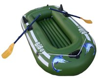 family inflatable boat, pvc boat, one person inflatable boat