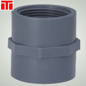 dn 50mm pvc pipe fittings