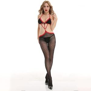 cf8c082ef5f Wholesale Bra Set Underwear
