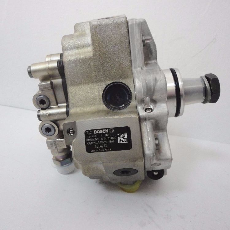 DONGFENG ISBE /ISBE5.9 4898937 original injector pump