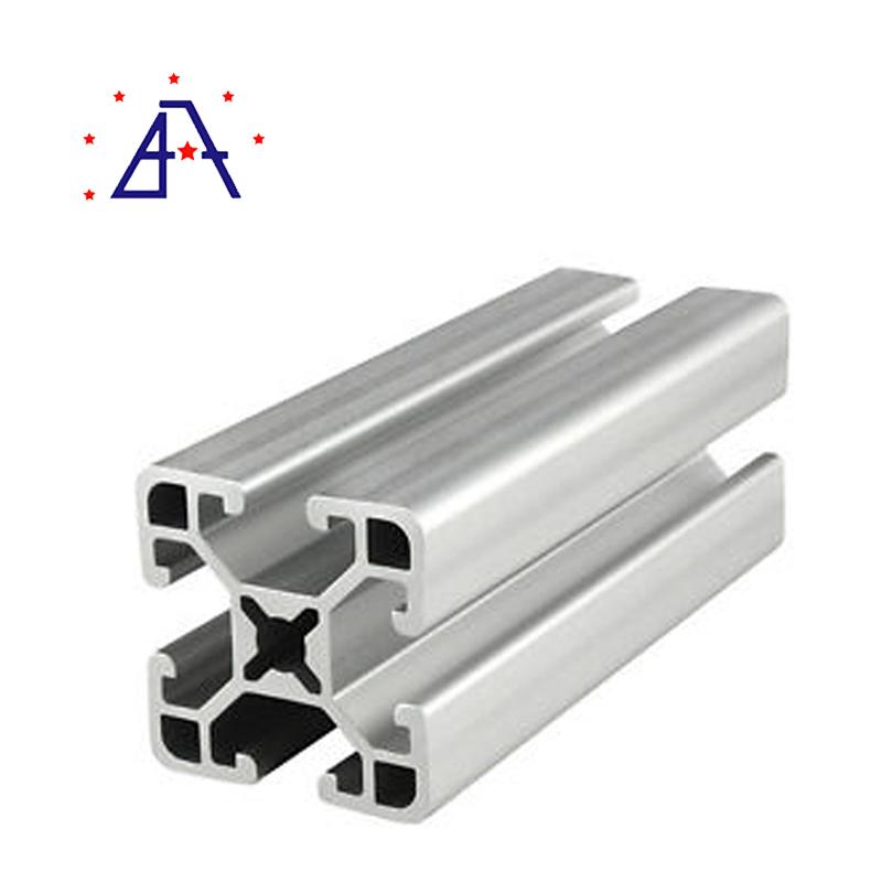Finden Sie Hohe Qualität Aluminium-extrusion Preis Hersteller und ...