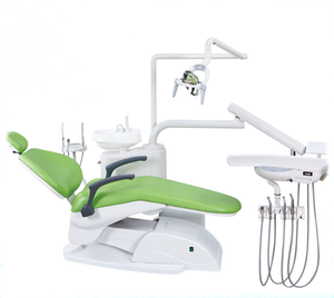 High quality dental instruments importers in germany and japan