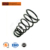 EEP AUTO PARTS Coil Spring For TOYOTA CAMRY ACV30 48231-33090