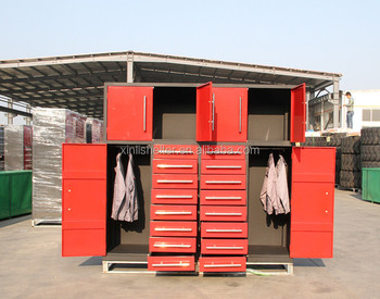 Lovely New Products Industrial Metal Tool Box Cabinets