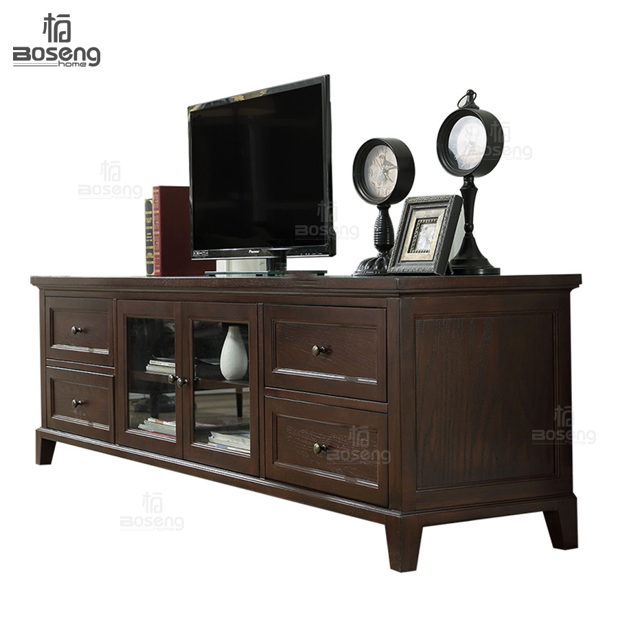 Wholesaler Tv Stand Home Goods Tv Stand Home Goods Wholesale Suppliers Product Directory