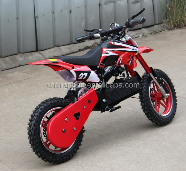 Superb Motorbikes For Sale Cheap #3: Cheap Kids Electric Mini Motorbikes For Sale