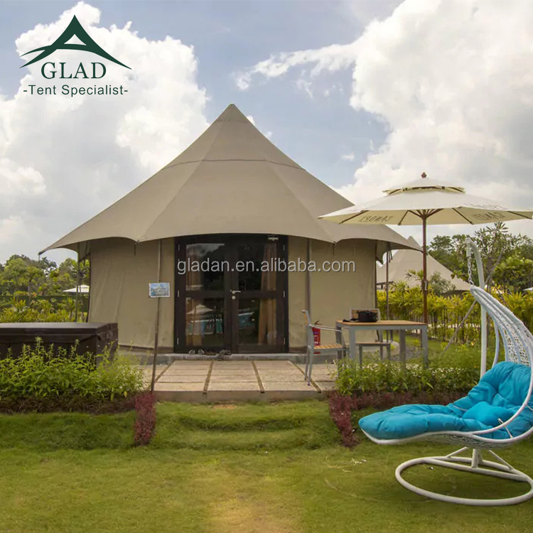 & Glass Tents Glass Tents Suppliers and Manufacturers at Alibaba.com