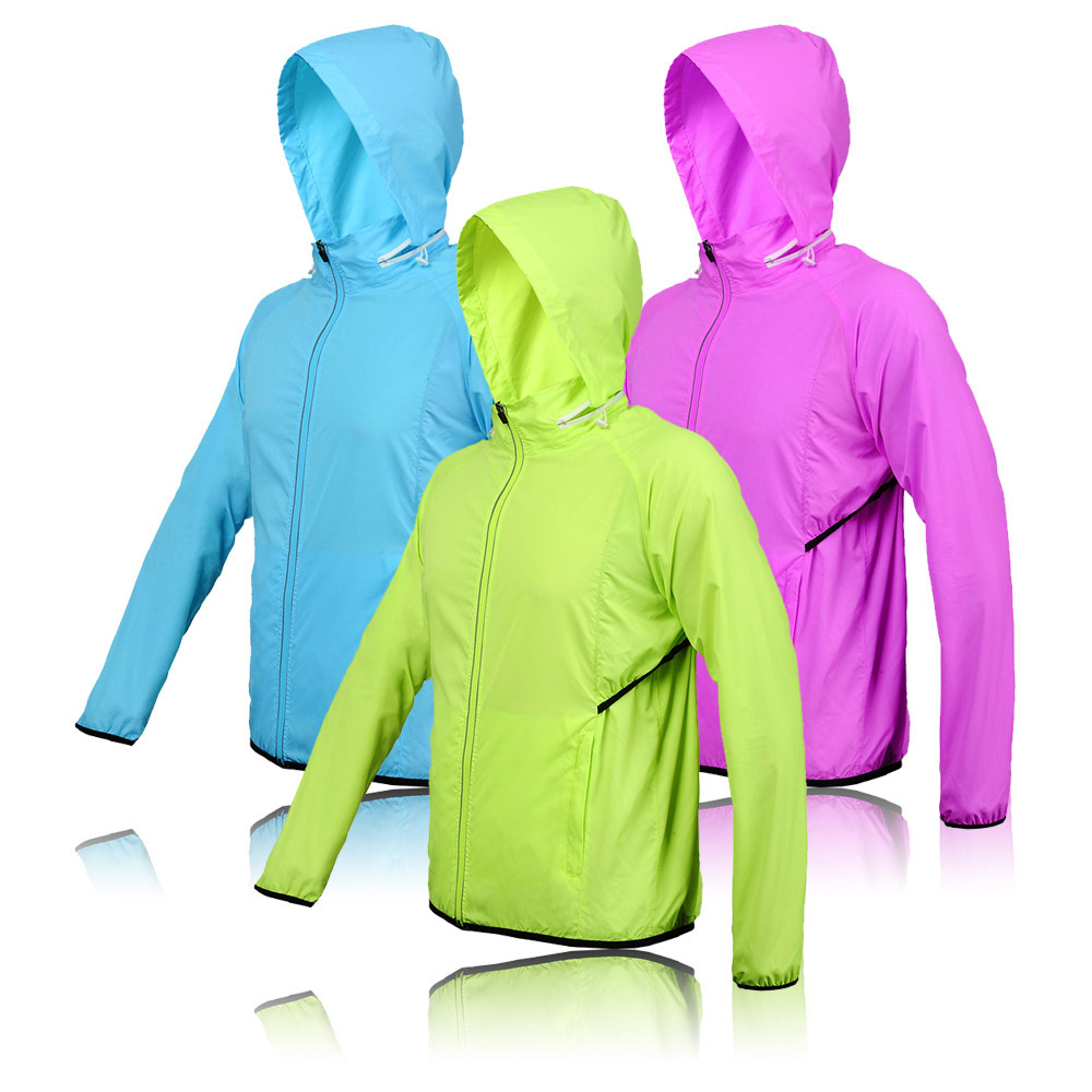 Polyester Foldable Rain Jacket Wholesale - Buy Foldable Rain ...