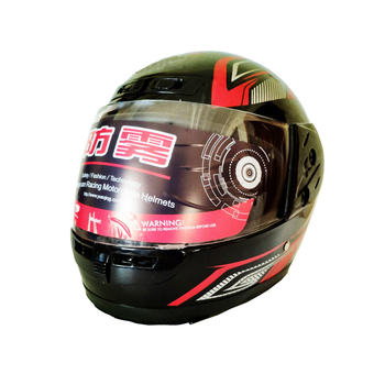 Best selling items full face helmet for motorcycle design your own custom predator
