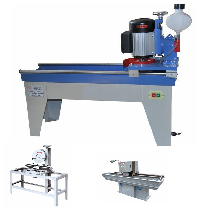 Best Quality Band Saw Blade Sharpening Machine For Sale - Buy Band Saw  Blade Sharpening Machine,Circular Saw Blade Sharpening Machine,Saw Blade