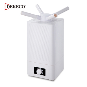 Large capacity 10L industrial humidifier
