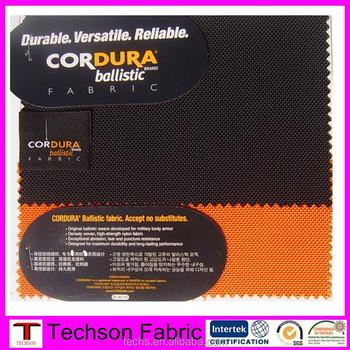 Reliable Nylon Fabric 9