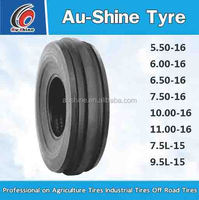 garden tractor tires for sale 400-12 400-15 400-19 500-15 550-16 600-16 650-16 650-20 7.5L-15 750-16
