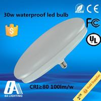 Buy High lumen e27 30w led high in China on Alibaba.com