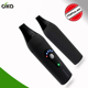 Best hot selling Dry Herb Vaporizer Herova 3 in 1 vaporizer 2200mAh vape pen