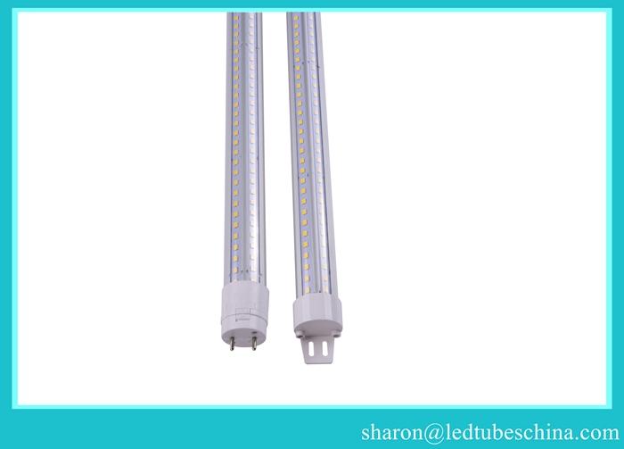 Cul Ul Ip65 Led Commercial Cooler Lights Tube For Walk In Cooler ...