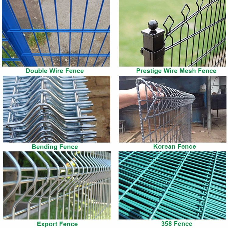 wire famous fresh yard fencing netting and fence panels pleasant garden decor decorative
