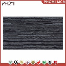 Mcm Modified Clay Split Face Stone Tile,Stacked Stone Wall Tiles