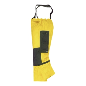Alibaba India provide fashion dress yoga pants safety construction work uniform made in china