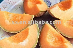 2011 new fresh cantaloup with top quality and competitive price