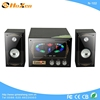 Supply all kinds of ceiling speaker led,chinese portable speaker,promotional bluetooth speaker