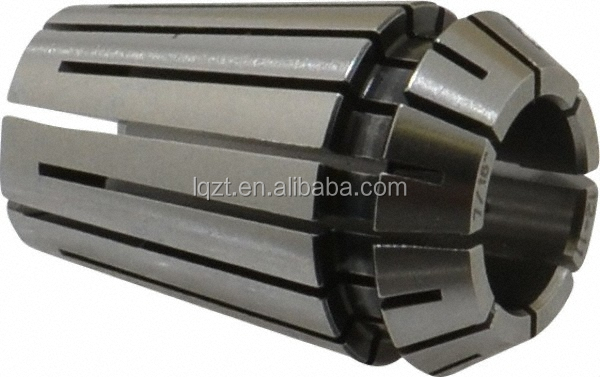 Zhongtai-11-12 mm 0.433 to 0.472 Inch Collect Capacity Series ER20 ER Collet