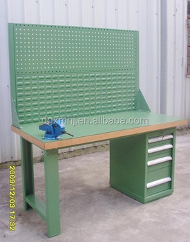 industry heavy duty pipe rack workbench supplier buy workbench