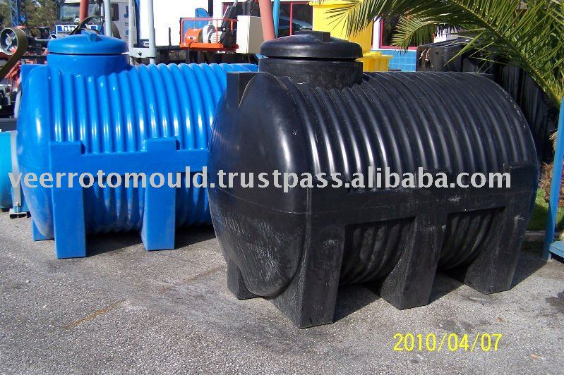 rotation moules pour 2000 litres de la fosse septique moule moule id de produit 111305905 french. Black Bedroom Furniture Sets. Home Design Ideas