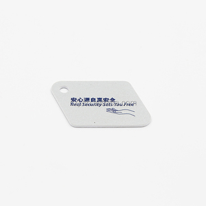 MIFARE Classic 4K RFID Smart Card NFC Chip 13.56MHZ IC Hotel key card