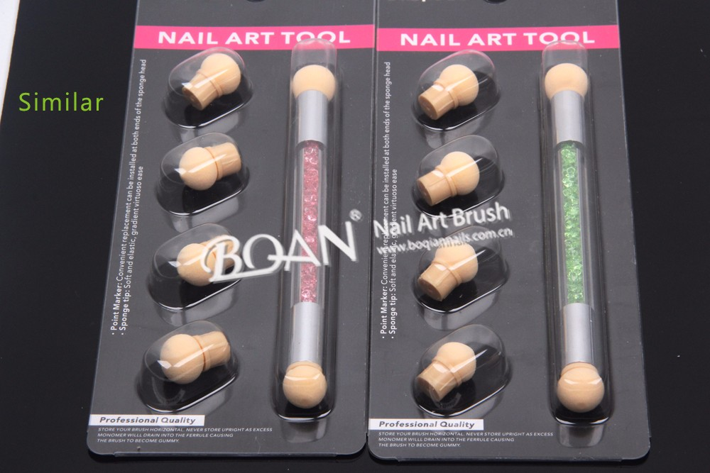 Sponge nail brush 6.jpg