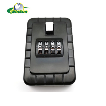 Home Use Digital Key Drop Lock Box Safe Box - Buy Digtal Key Safe Box,Lock  Box,Key Drop Lock Box Product on Alibaba com