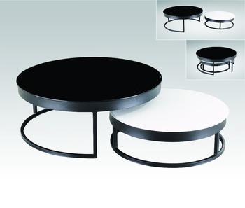 60 Inch Long Simple Design Glass Sofa Table - Buy Sofa Table,Design Glass  Sofa Table,Wood Design Glass Sofa Table Product on Alibaba.com