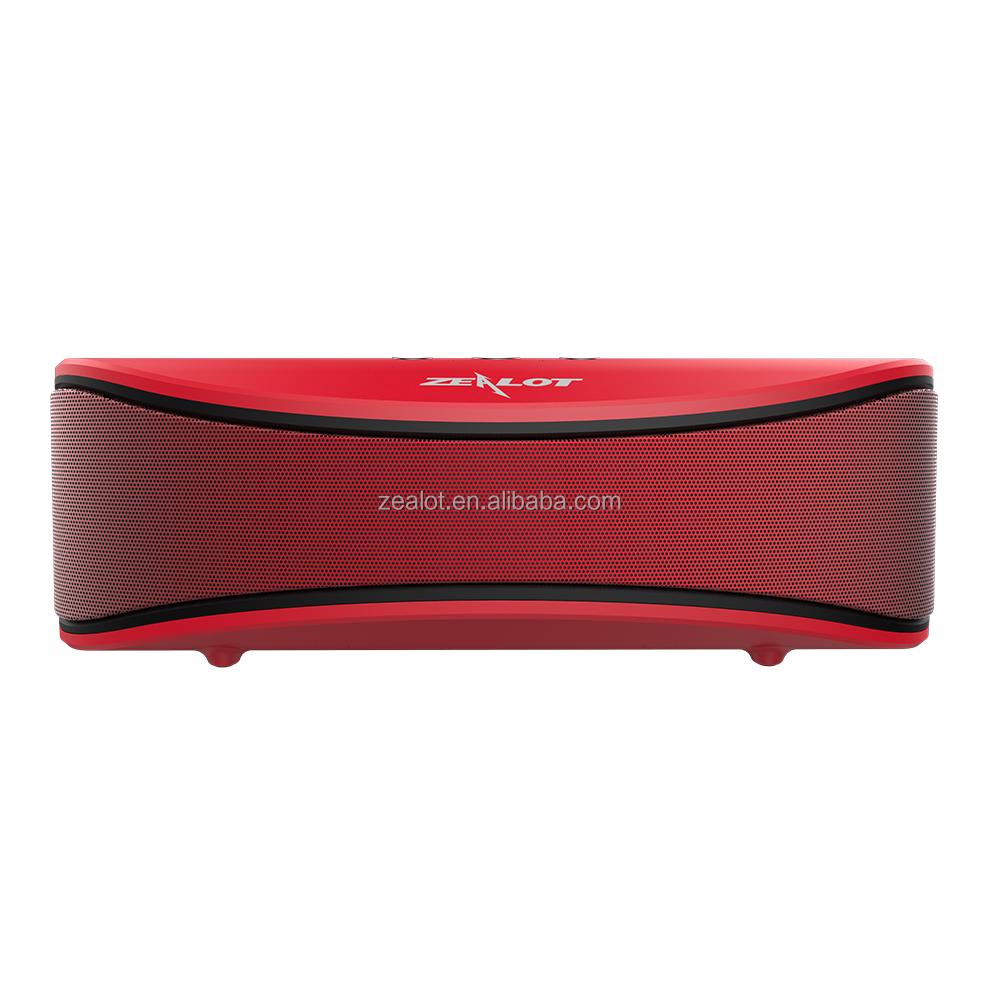 Catálogo de fabricantes de Mini Altavoz Portátil Elegante de alta calidad y Mini  Altavoz Portátil Elegante en Alibaba.com fd5259133c12